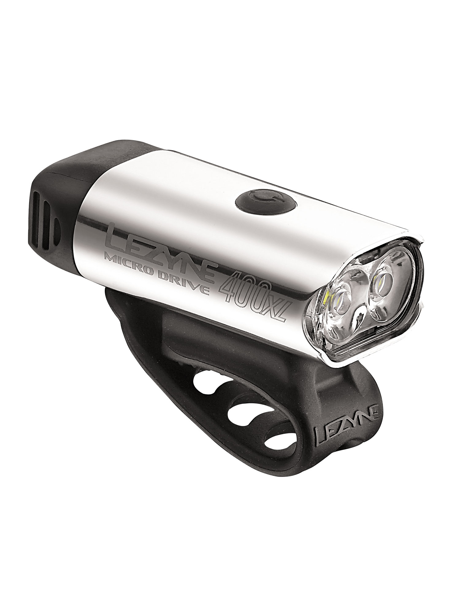Lezyne-led-microxlY9-zoom1
